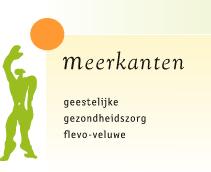 img_meerkanten_logo