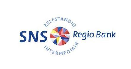 logo-sns-regiobank-zelfst-int