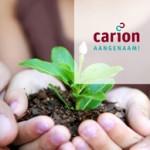 logo_carion_site