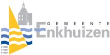 logo_enkhuizenklei